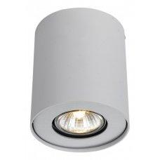потолочный светильник Falcon A5633PL-1WH