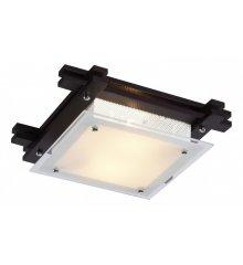 Накладной светильник Archimede A6462PL-2CK