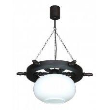 Подвесной светильник Штурвал 10072-1L1