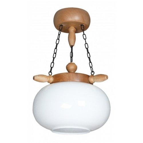 Подвесной светильник Идилия 11013-1L