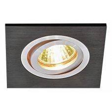 Встраиваемый светильник 1051 a035241