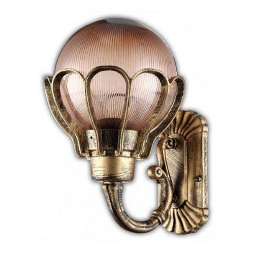 Светильник на штанге Верона 11544