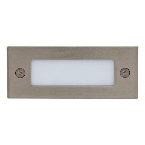 Встраиваемый светильник LN201A 12000