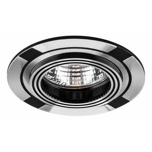 Встраиваемый светильник DL239 18634