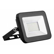 Настенный прожектор SFL90-20 55064