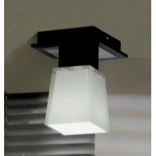 Встраиваемый светильник Lente LSC-2507-01