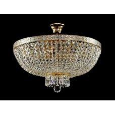 Люстра Maytoni Diamant 6 DIA750-PT50-WG