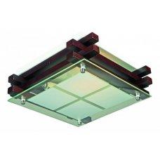 Потолочный светильник OM-405 OML-40507-02