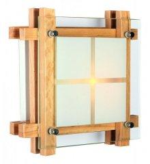 Накладной светильник OM-405 OML-40517-01