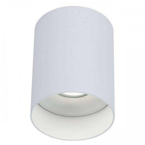 Точечный светильник Alfa C014CL-01W