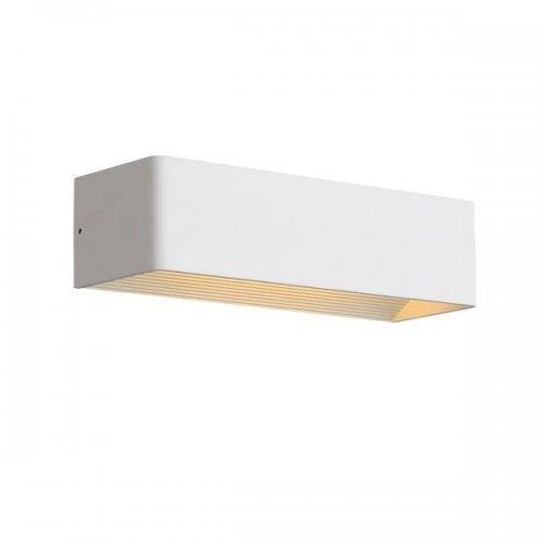 Настенный светильник Grappa 2 SL455.501.01