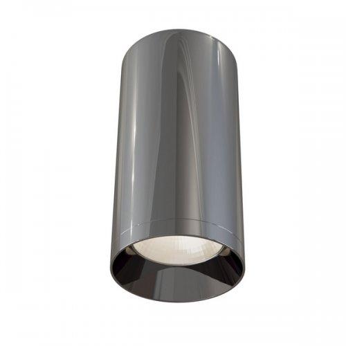 Точечный светильник Alfa C010CL-01GF