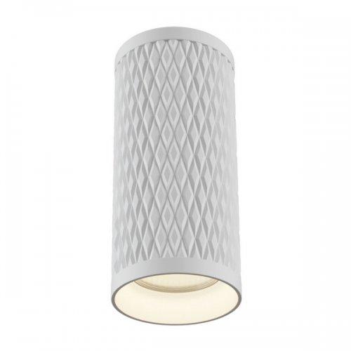 Точечный светильник Alfa C036CL-01W