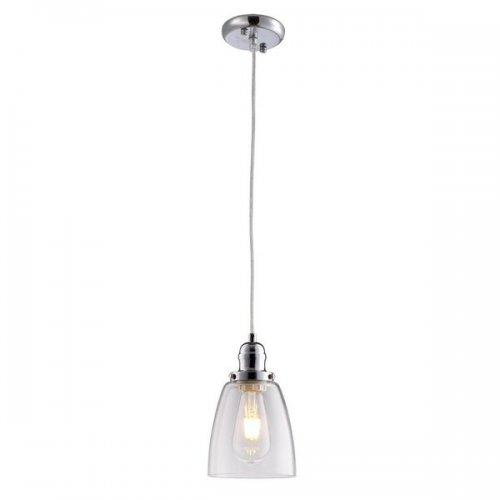 Подвесной светильник A9387SP-1CC