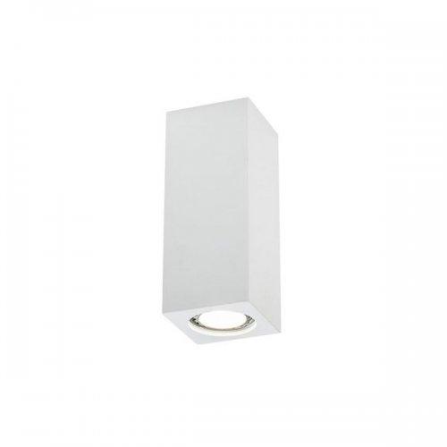 Точечный светильник Conik gyps C006CW-01W