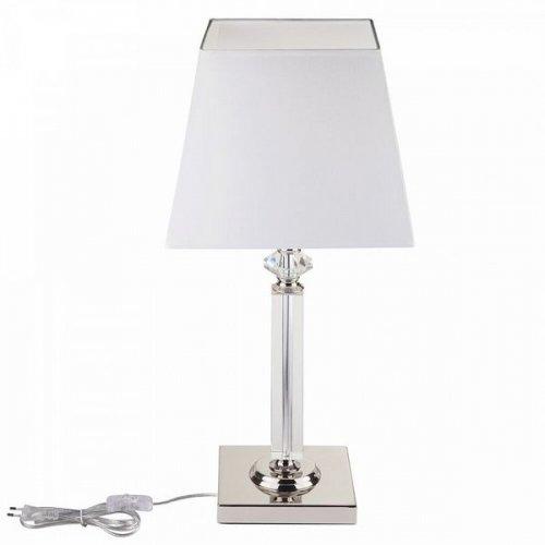 Настольная лампа Chandler MOD019TL-01CH