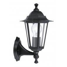 Уличный настенный светильник Eglo Laterna22468