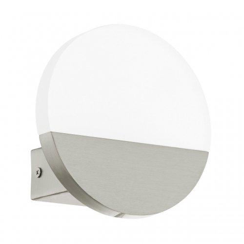 Настенный светильник Eglo Metrass96041