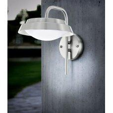 Уличный настенный светильник Eglo Ariolla 94122