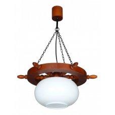Подвесной светильник Штурвал 10079-1L1