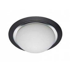 Потолочный светильник Magnolia 93851/76