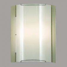 Настенный светильник Лайн Даймонд CL921081D