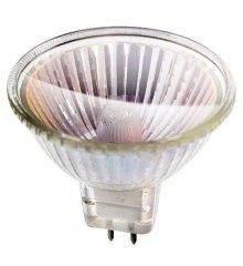 Лампа галогеновая G4 12В 35Вт a016583