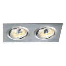 Встраиваемый светильник 1011 a029903