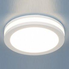 Встраиваемый светильник DSKR80 a030554