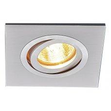 Встраиваемый светильник 1051 a035243
