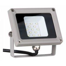 Настенный прожектор FL Led a037411