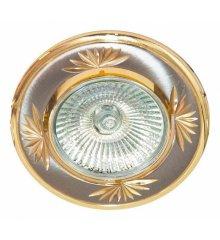 Встраиваемый светильник DL246 17899
