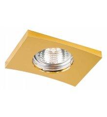 Встраиваемый светильник DL5A 28367