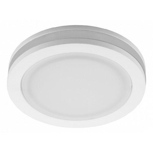Встраиваемый светильник AL600 28905