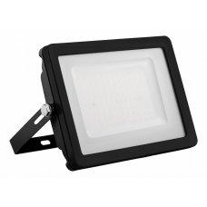 Настенный прожектор LL-922 32103