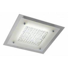Накладной светильник Crystal 2 4560