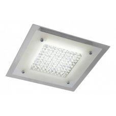 Накладной светильник Crystal 2 4580