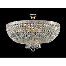 Люстра Maytoni Diamant 6 DIA750-PT60-WG