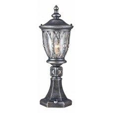 Уличный светильник Maytoni Rua Augusta S103-59-31-B