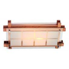 Потолочный светильник OM-405 OML-40511-02