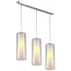 Подвесной светильник Velante 229-006-03