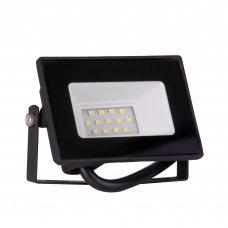 Прожектор светодиодный 010 FL LED 10W 6500K IP65