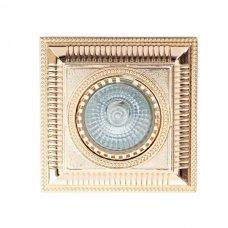 Светильник встраиваемый Avallon L10451.08