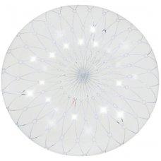 PLC.230/12W/003 Светильник накладной. LED 12W 220V 4200K 800Lm D230мм