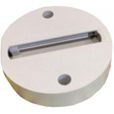 IL.0010.0038 Адаптер крепления однофазного светильника
