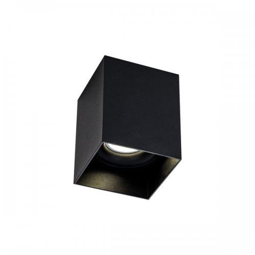 Точечный светильник Alfa C015CL-01B