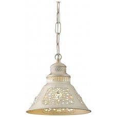 Подвесной светильник Velante 308-003-01