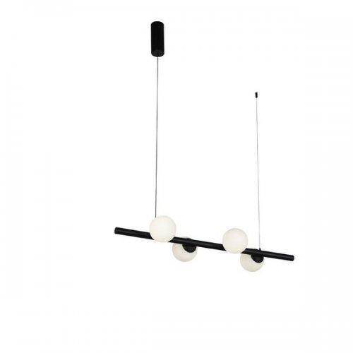 Подвесной светильник Donolo SL395.403.04