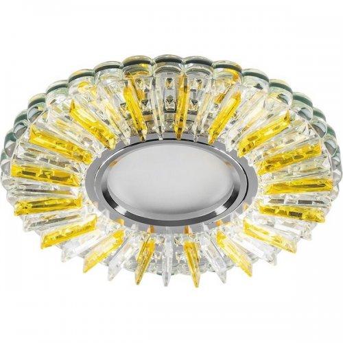 Точечный светильник CD900 28969