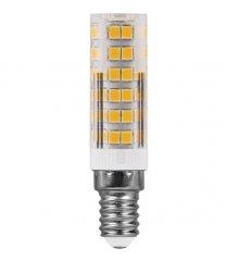 Лампочка светодиодная 25898